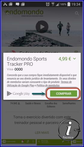 Endomondo-pago-006