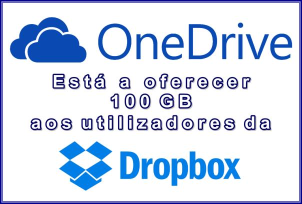 OneDrive-Bing-100GB-Dropbox