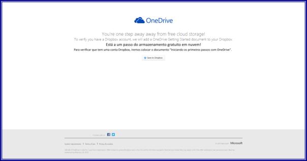 OneDrive-Bing-100GB-Dropbox_002