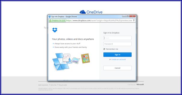 OneDrive-Bing-100GB-Dropbox_003