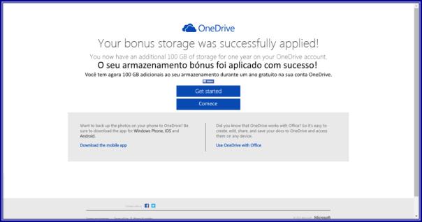 OneDrive-Bing-100GB-Dropbox_005