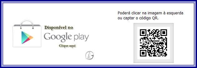 Google-Play-WhatsApp
