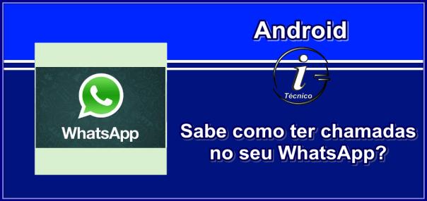WhatsApp-Chamadas-001