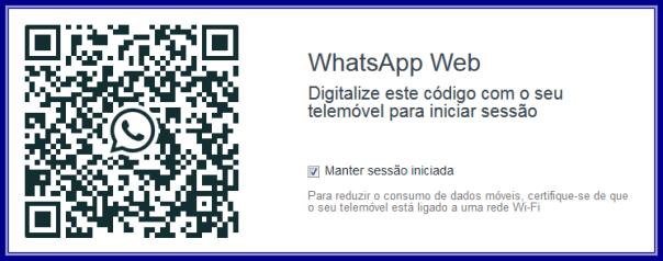 WhatsApp-PC_003