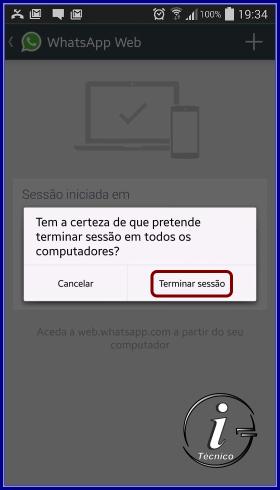 WhatsApp-PC_007