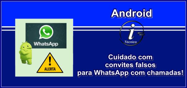 whatsappvoiceplus-001