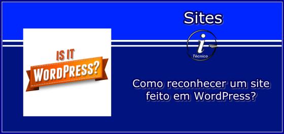 Is-it-WPress