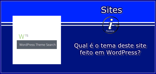 What-WP-Theme