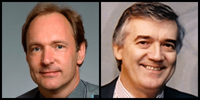 tim-berners-lee-e-robert-cailliau