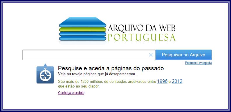 AWB-site