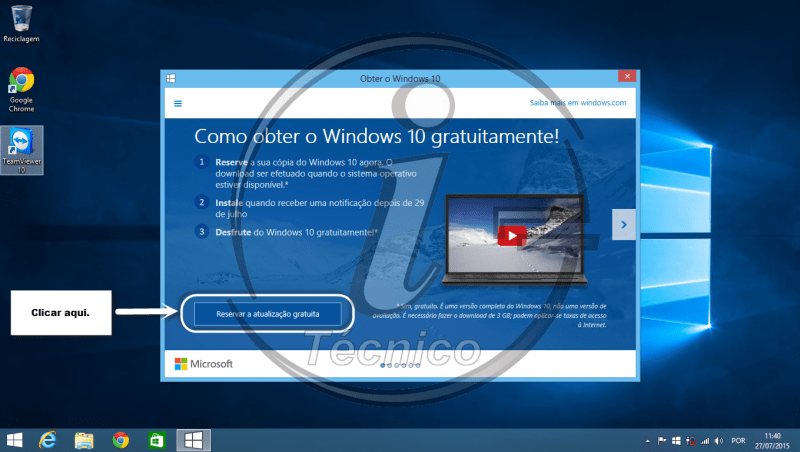 Como-obter-o-Windows10-008