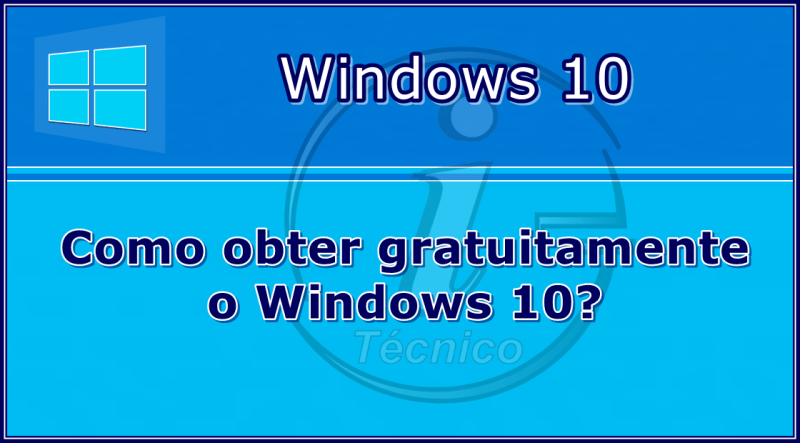 Como-obter-o-Windows10