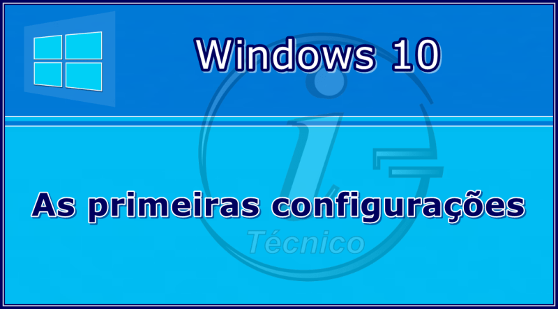 Instalacao-Windows10