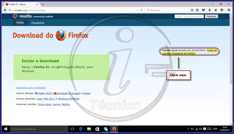 Firefox-como-instalar-versoes-antigas_003