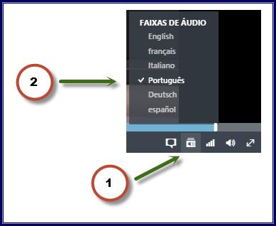 Windows-10-devices_001