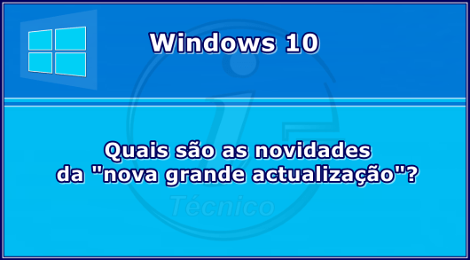 Windows10-build10586-novidades