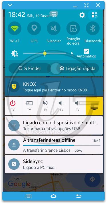 Google Maps 9-18_006