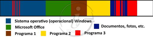 Instalacao-programa3-disco-desfragmentado