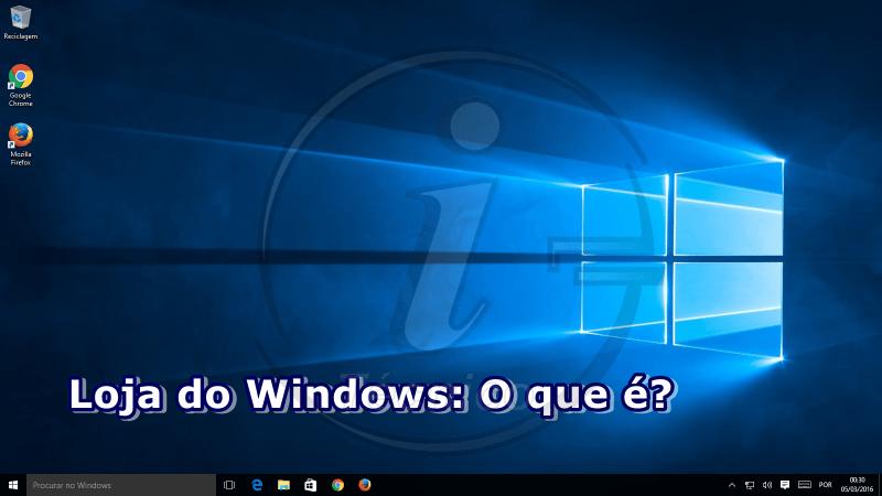 loja-do-windows-apresentacao