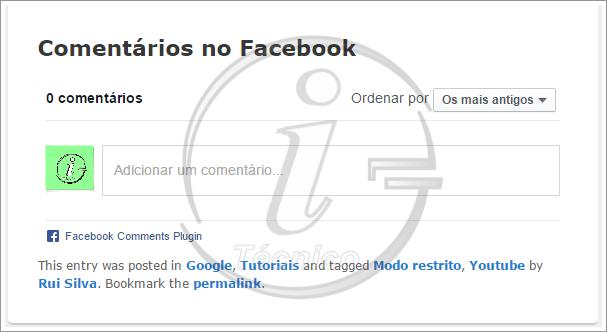 Comentarios-i-Tecnico-001