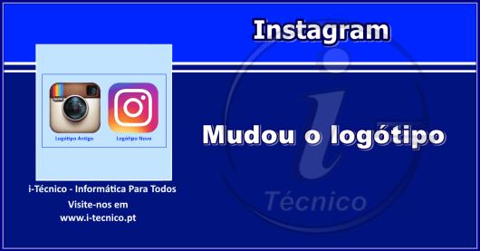 Instagram-novo-logotipo