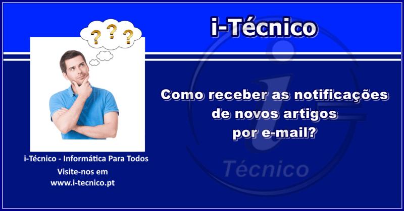 Receber-novidades-por-email