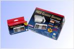 Nintendo vai parar com a produção da NES Classic Edition