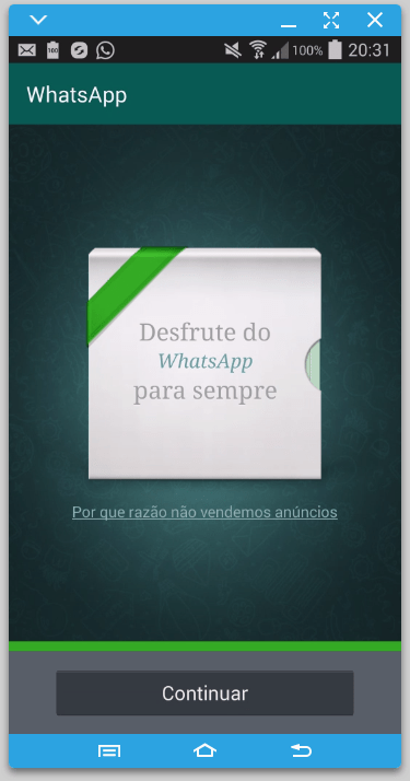 WhatsApp-Config-008