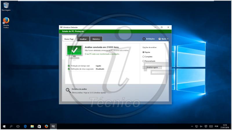 Windows-Defender-Como-usar-003