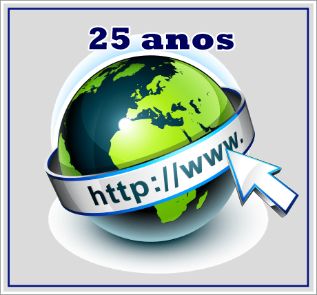 25anos-World-Wide-Web