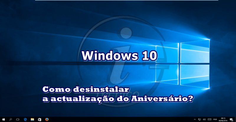 Aniversario-Windows10-como-desinstalar