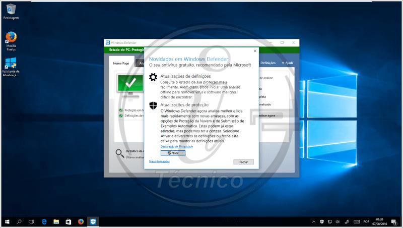 Windows-Defender-novidades