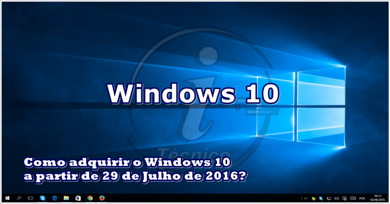 Windows10-Home-ptPT-Preco