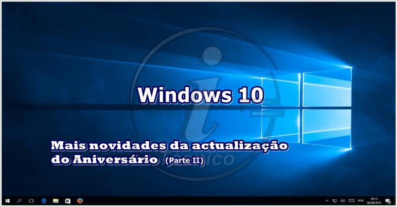 Windows10-NovidadesII-Aniversario