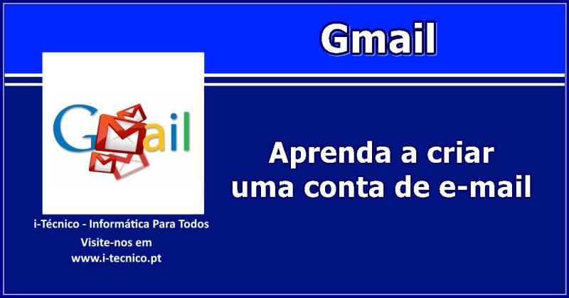 gmail-criacao-de-conta