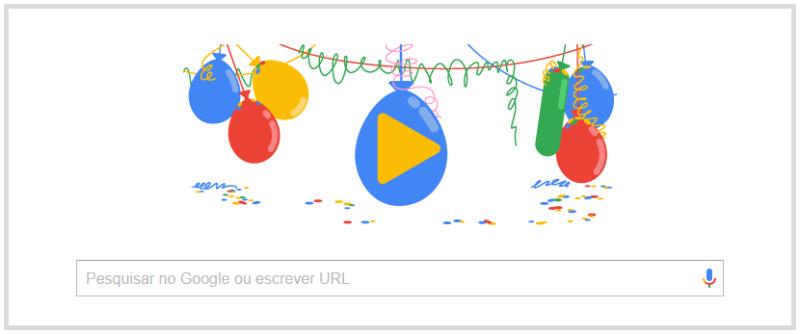 google-18-aniversario