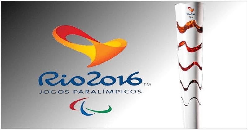 jogos-paralimpicos-2016