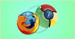 Extensões de navegadores: O que são e para que servem?
