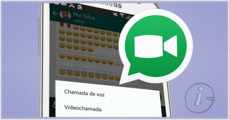 whatsapp-videochamadas-como-fazer