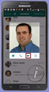 whatsapp-videochamadas_002