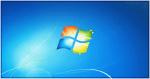 Microsoft acaba com a venda de todas as versões do Windows 7 e 8.1