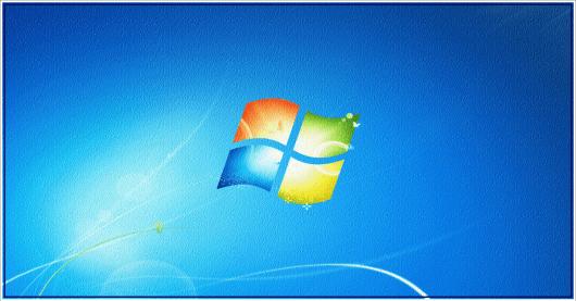 windows-7-papel-de-parede