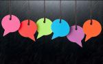 i-Técnico: Como fazer comentários? Aprenda, é simples.