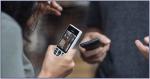 Nokia 150 e 150 Dual SIM: O regresso da Nokia