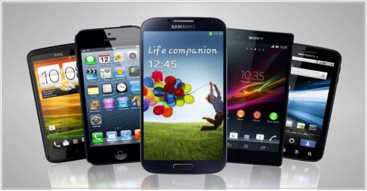 Smartphones: como comprar?