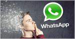 WhatsApp deixa de funcionar em smartphones antigos. Veja quais são.