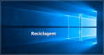 Reciclagem do Windows: O que é e para que serve?