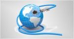 """Assistência Rápida: Aprenda a resolver o aviso """"Verifique a ligação à Internet"""""""