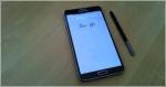 Aplicação Google: Aprenda a configurar o assistente do Android.