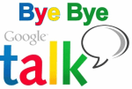 Google anuncia o fim do Google Talk